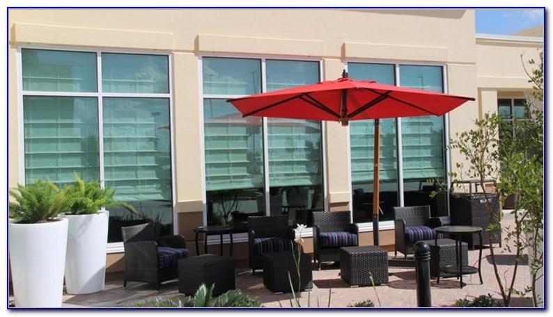 Hilton garden inn san antonio airport garden home - Hilton garden inn san antonio airport ...