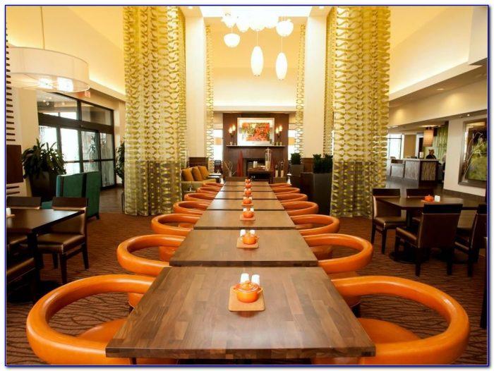Hilton Garden Inn San Antonio Tx Riverwalk Garden Home Design Ideas Amdlzklpyb52372