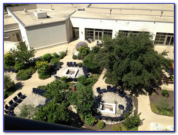 Hilton Garden Inn San Antonio Tx Riverwalk Download Page