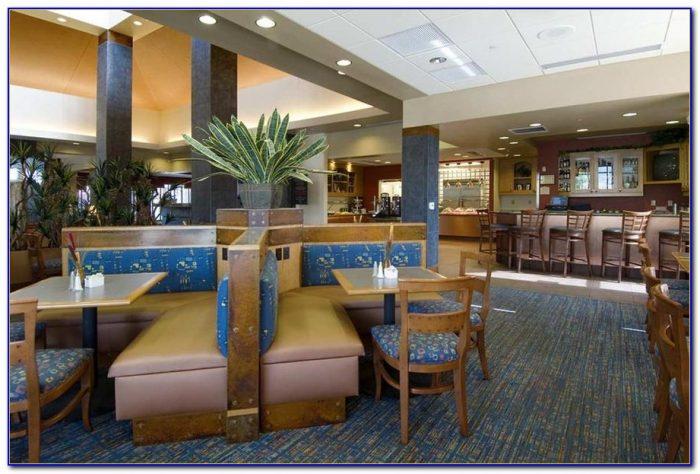 Hilton Garden Inn Scottsdale 8550 East Princess Drive Garden Home Design Ideas 9wprw3vn1350936