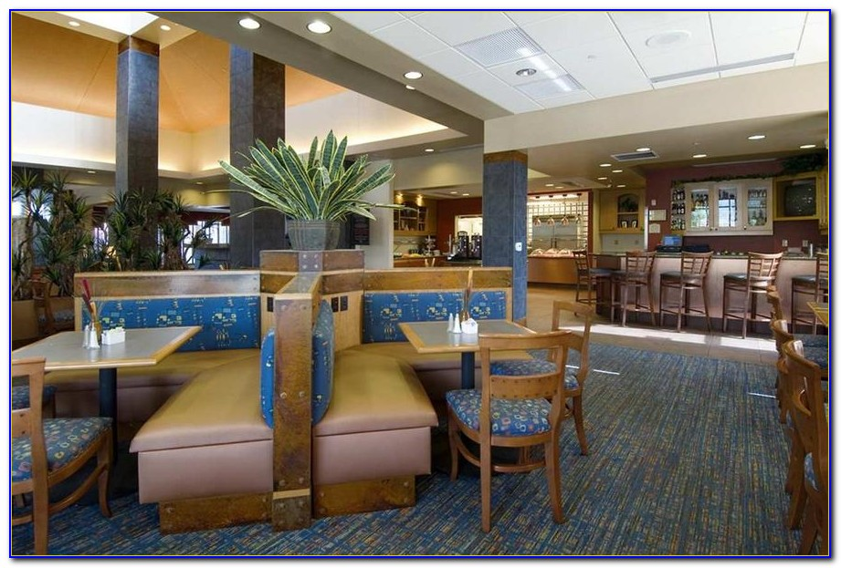 Hilton Garden Inn Scottsdale Old Town Scottsdale Download Page Home Design Ideas Galleries