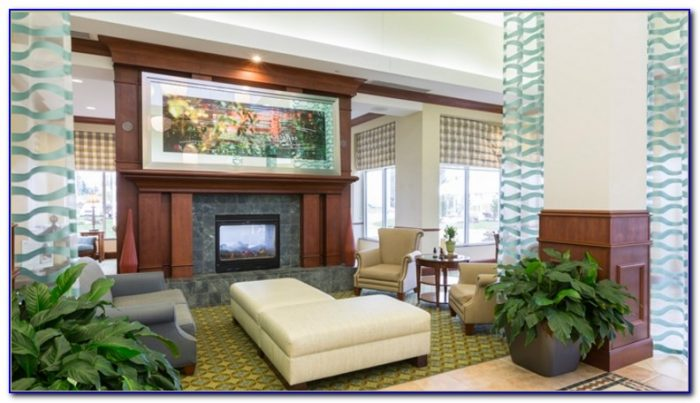 Hilton Garden Inn Seattle Restaurant Garden Home Design Ideas Ymngwjvnro51112