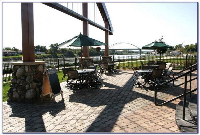Hilton garden inn peachtree city ga garden home design ideas 8ang1x1qgr54984 for Hilton garden inn sioux city riverfront