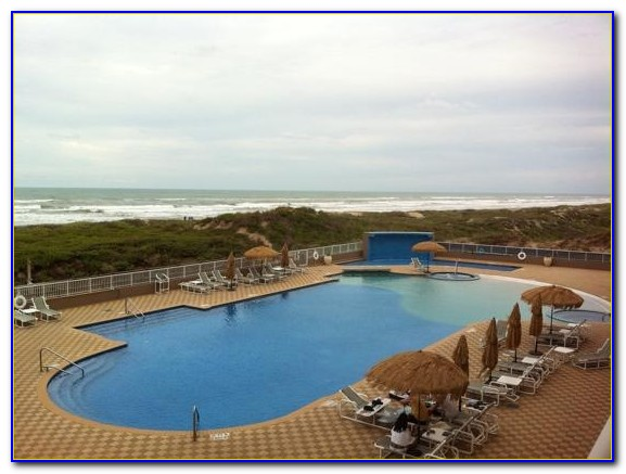 South Padre Island All Inclusive