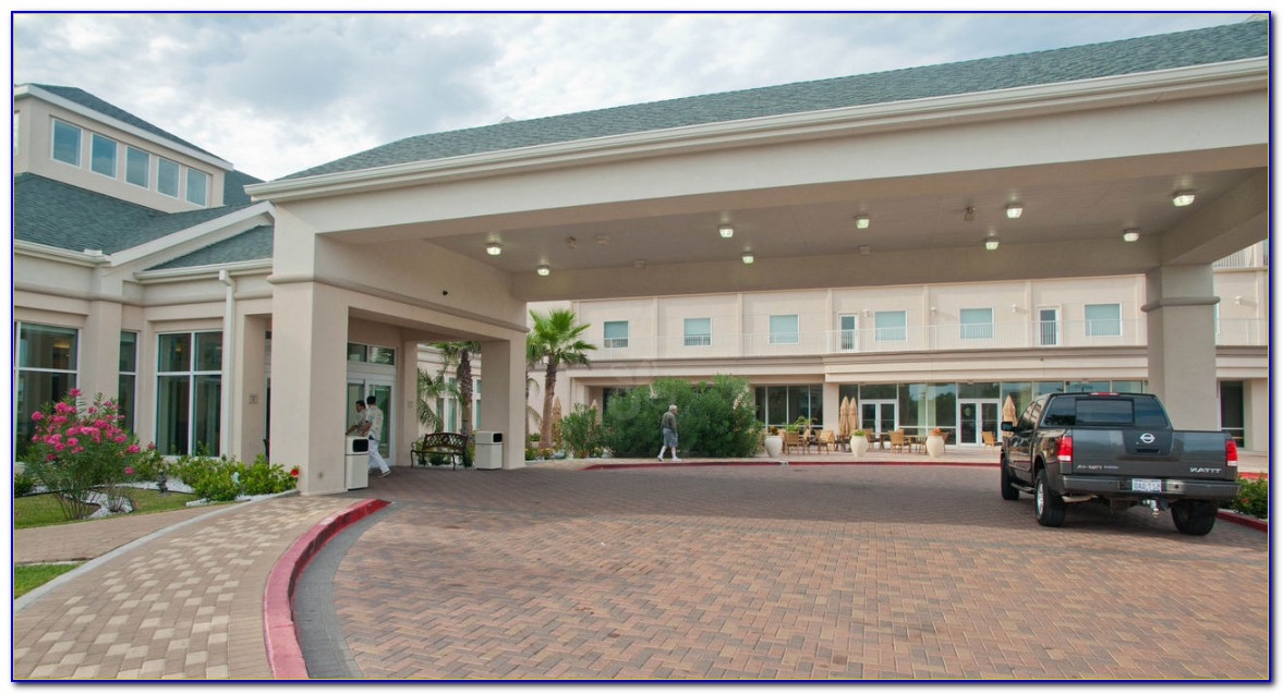 Hilton garden inn south padre island thanksgiving dinner Hilton garden inn south padre island