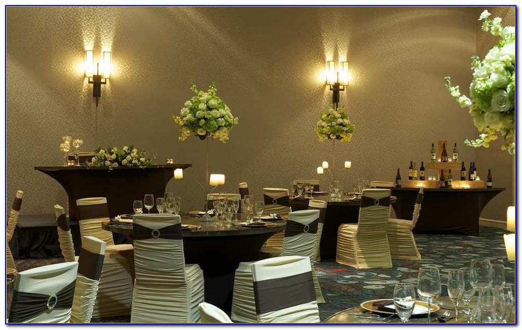 Hilton Garden Inn Springfield Ma Wedding Garden Home Design Ideas Llq0xdpqkd51581