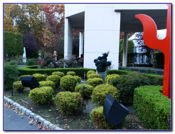 hilton garden inn staten island thanksgiving garden home design ideas 8zdvg0dqqa50550