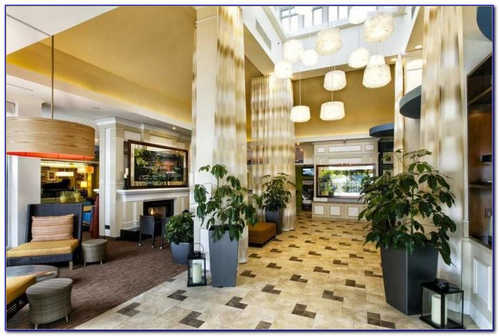 Hilton Garden Inn Staten Island New Years Eve Garden Home Design Ideas A5pjwawn9l50544