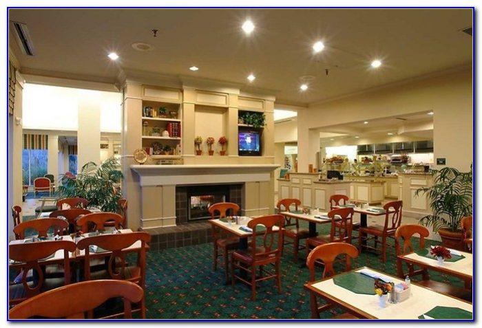 Hilton Garden Inn Tulsa Airport Garden Home Design Ideas 1apxzg9dxd52134