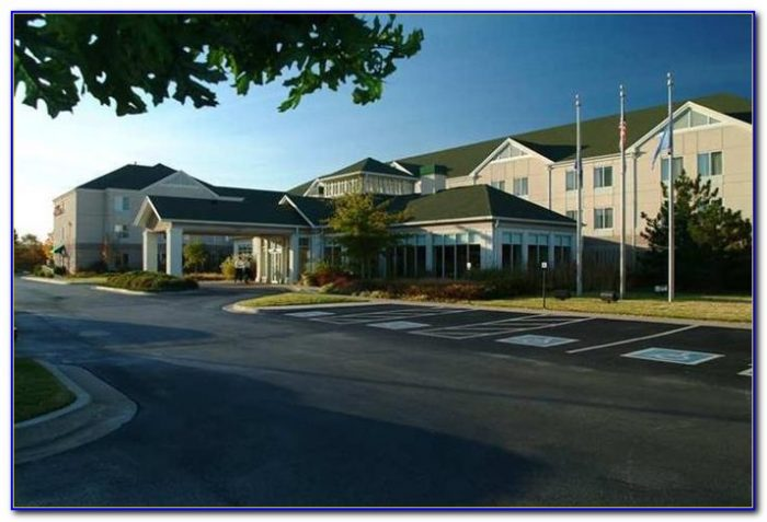 Hilton Garden Inn Tulsa International Airport Garden Home Design Ideas 9wprwmmn1352136