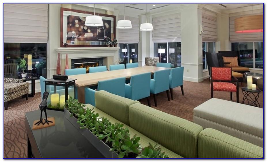 Hilton Garden Inn Tuscaloosa Tornado Download Page Home Design