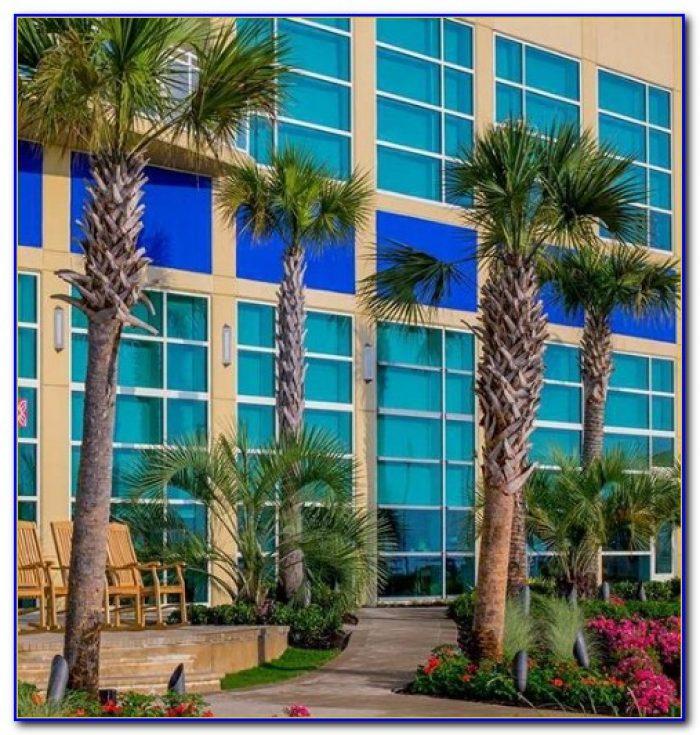 Hilton Garden Inn Virginia Beach Oceanfront Breakfast Garden Home Design Ideas 8zdvgl6qqa52150
