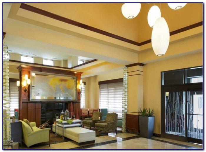 Hilton Garden Inn Virginia Beach Town Center Tripadvisor Garden Home Design Ideas