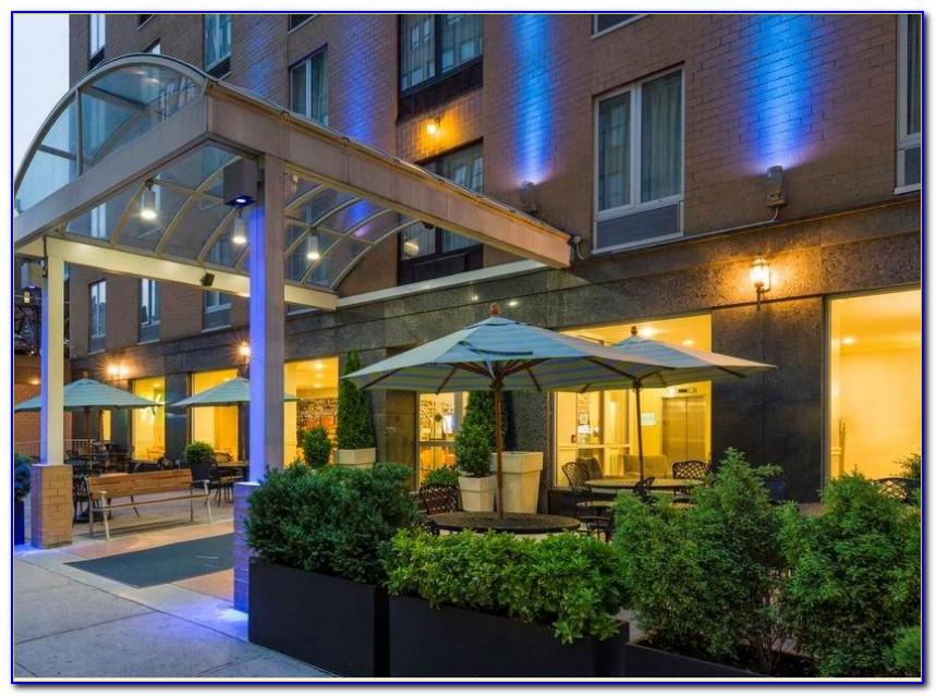 Holiday Inn Express Madison Square Garden Nyc Garden Home Design Ideas Rndlgaln8q51352