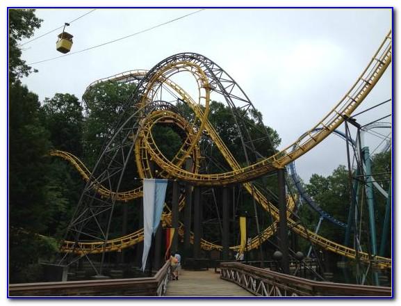 Hotels Close To Busch Gardens Va Garden Home Design Ideas 8zdvg9wqqa50706