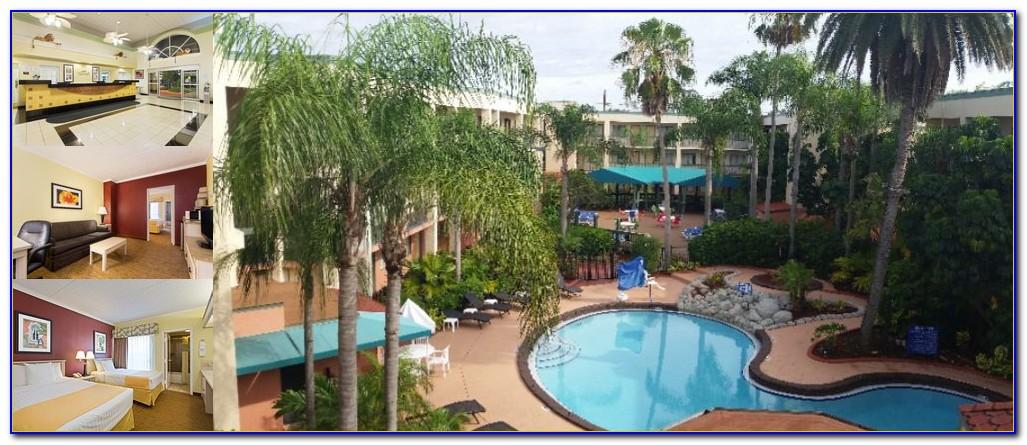Hotels near busch gardens tampa tripadvisor garden for Tampa hotels near busch gardens