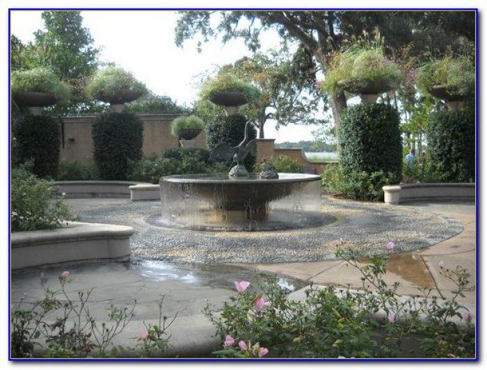 Frederik Meijer Gardens Sculpture Park Admission Garden Home Design Ideas B1pme8bp6l50453