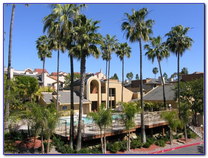 La Jolla International Gardens Yelp