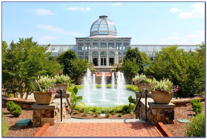 Brooklyn Botanical Garden Wedding Photos Garden Home Design Ideas Llq0x65qkd51637