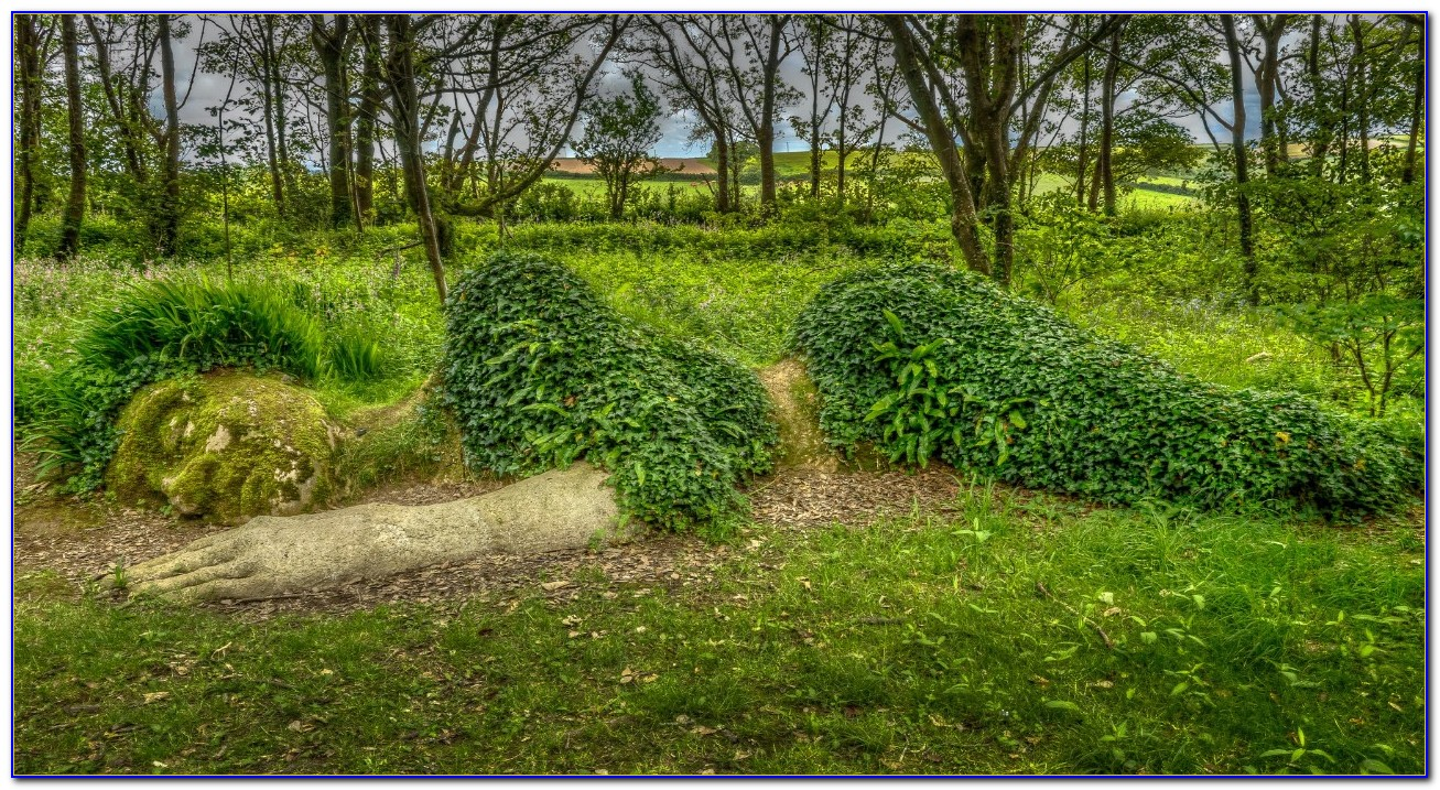 Lost Gardens Of Heligan Pictures Download Page Home
