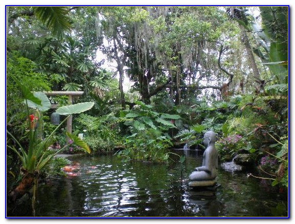 Marie Selby Botanical Gardens Hours Garden Home Design