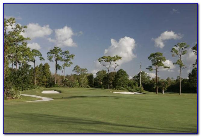 Palm beach gardens golf course bear trap garden home design ideas 25dowgbder51773 for Palm beach gardens golf course