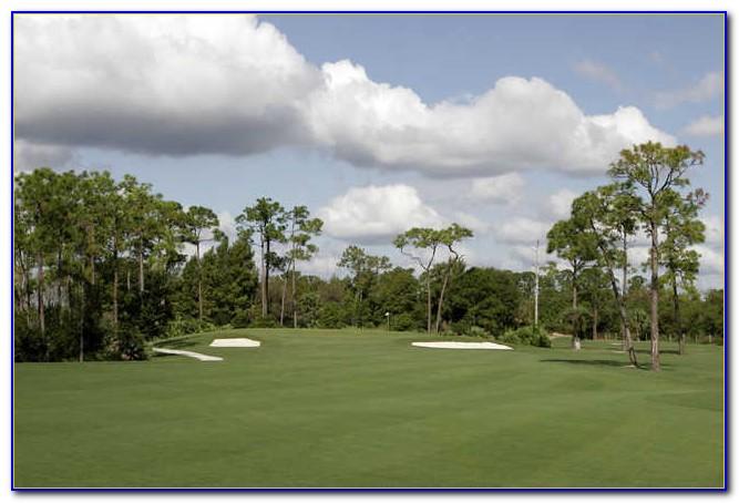 Palm beach gardens hospital palm beach gardens florida garden home design ideas kwnmklbqvy52182 for Palm beach gardens golf course