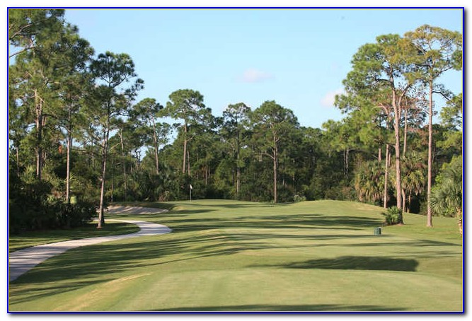 Palm beach gardens golf course layout download page home design ideas galleries home design for Palm beach gardens golf course