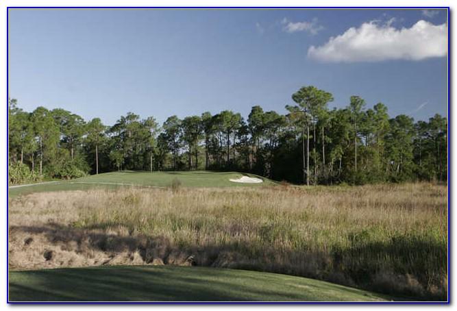 Palm Beach Gardens Golf Course Palm Beach Gardens Fl