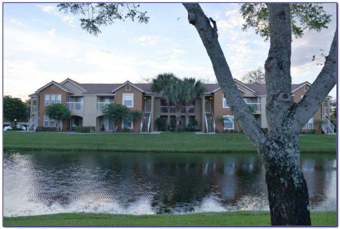 Palm Beach Gardens Hospital Palm Beach Gardens Florida