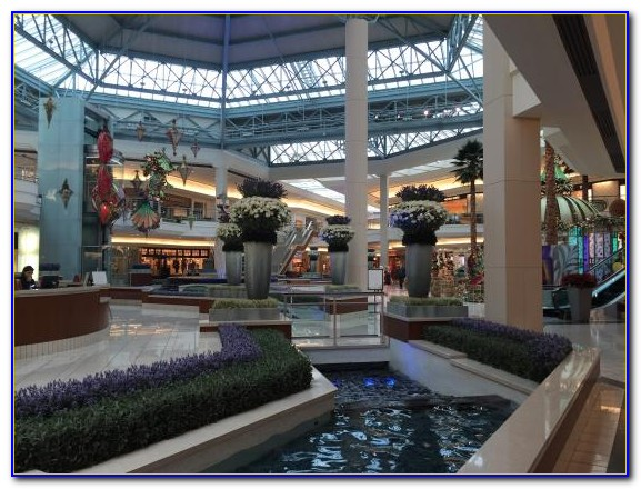 Christ fellowship palm beach gardens service times - Palm beach gardens mall directory ...