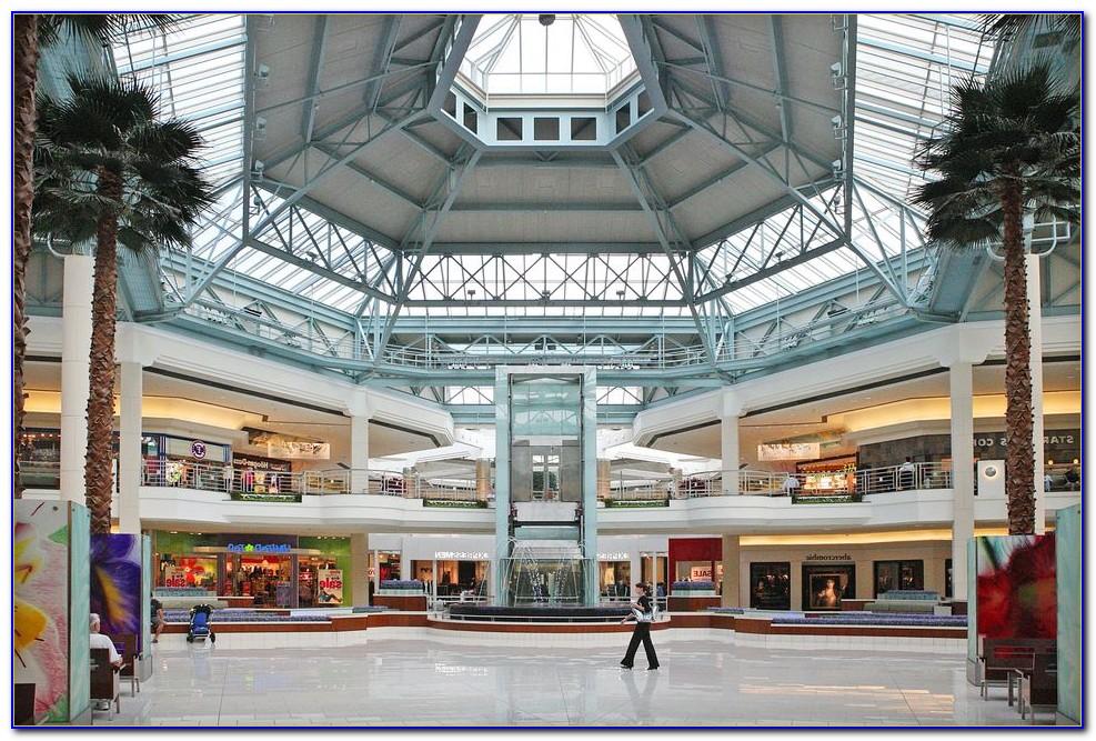 Palm beach gardens mall hours garden home design ideas - Palm beach gardens mall directory ...