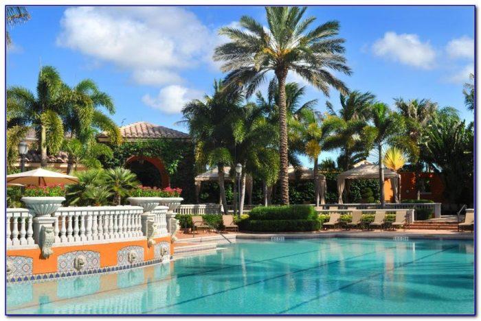 Palm Beach Gardens Hospital Fl Garden Home Design Ideas 1apxzr9dxd52178