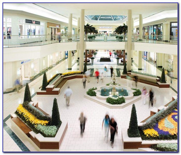 Palm Beach Gardens Mall Hours Garden Home Design Ideas R3njgrqd2e50325
