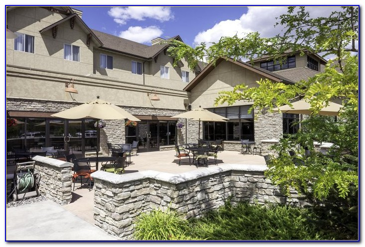 Restaurants Near Hilton Garden Inn Bozeman Mt Garden Home