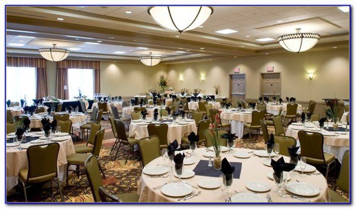 Restaurants Near Hilton Garden Inn Denver Airport