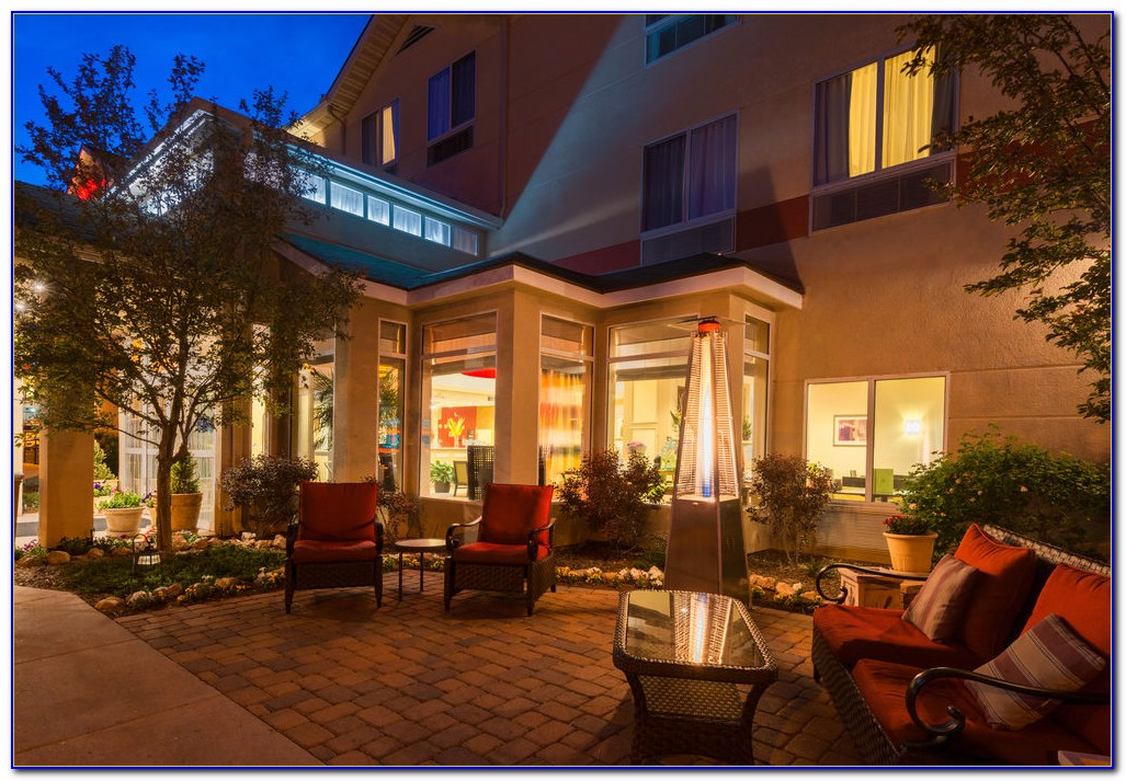 Restaurants Near Hilton Garden Inn Flagstaff