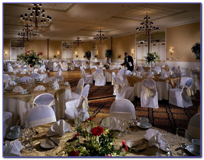 Restaurants near hilton garden inn greenville sc garden home design ideas qbn156an4m52010 for Hilton garden inn greenville sc