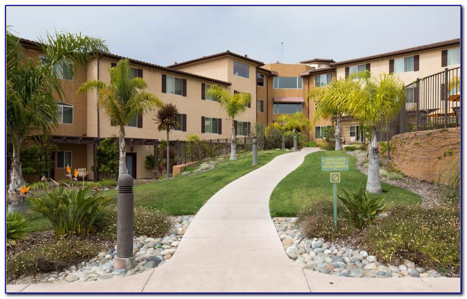 Restaurants Near Hilton Garden Inn Pismo Beach Garden Home Design Ideas Ojn3kzenxw52016