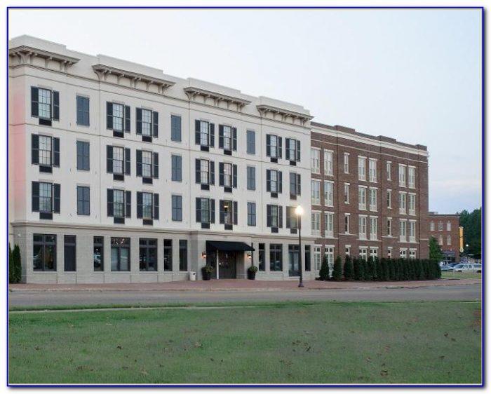 Hilton Garden Inn Tuscaloosa Tornado Garden Home Design Ideas 6zdajxgqbx52395