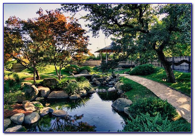 San antonio botanical garden restaurant garden home - Japanese tea garden san antonio restaurant ...