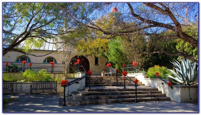 Botanical Gardens San Antonio Wedding Garden Home Design Ideas 5oney0bn1d50870