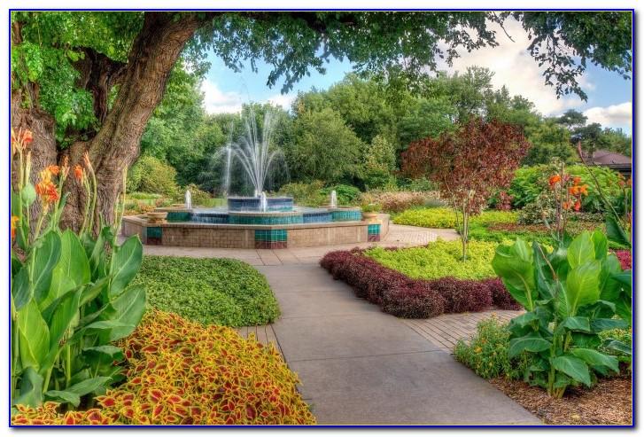 San Diego Botanical Gardens Balboa Park Garden Home Design Ideas Qvp2gdlnrg50964