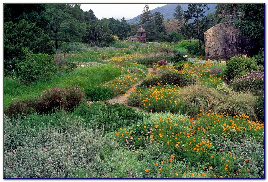 santa barbara botanical gardens directions download page home design ideas galleries home