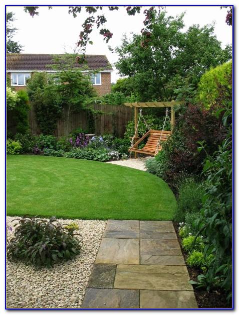 Suburban Lawn And Garden Olathe