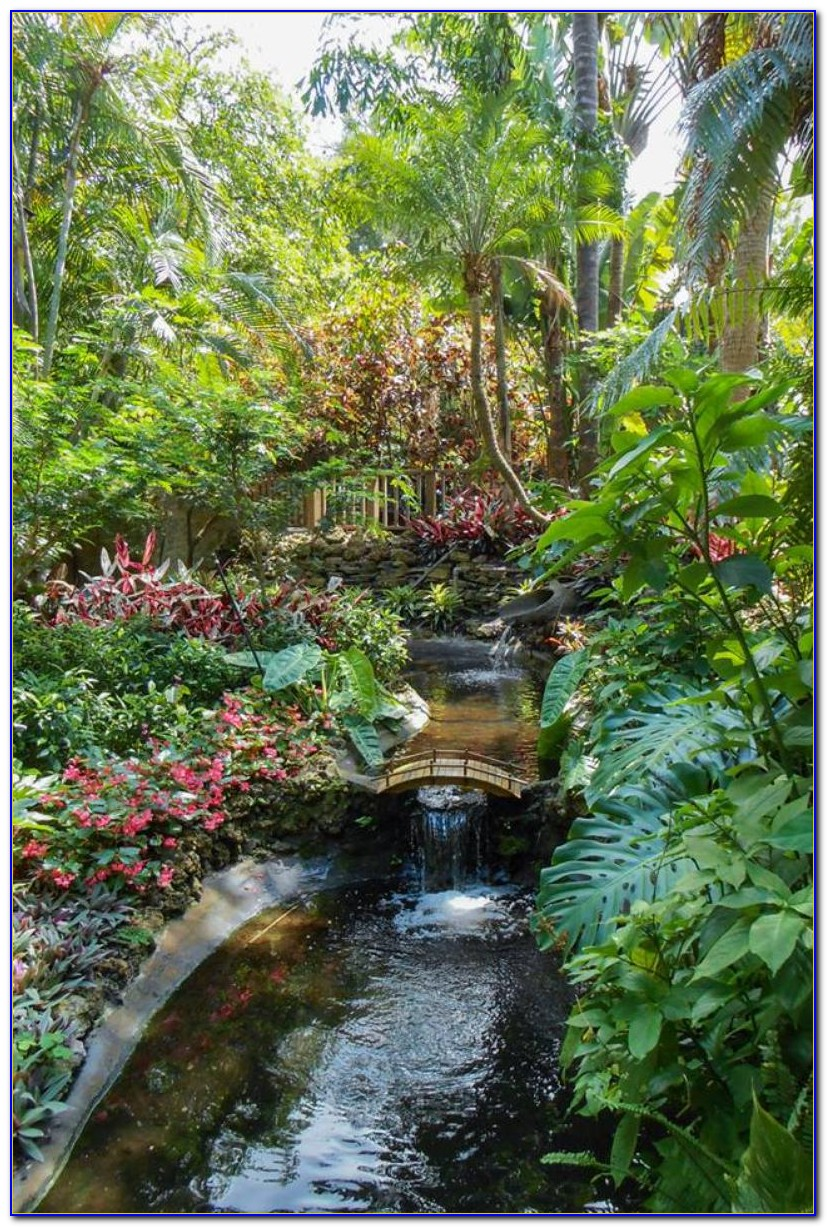 Sunken Gardens St Petersburg Hours Garden Home Design Ideas Ggqnz4aqxb50403