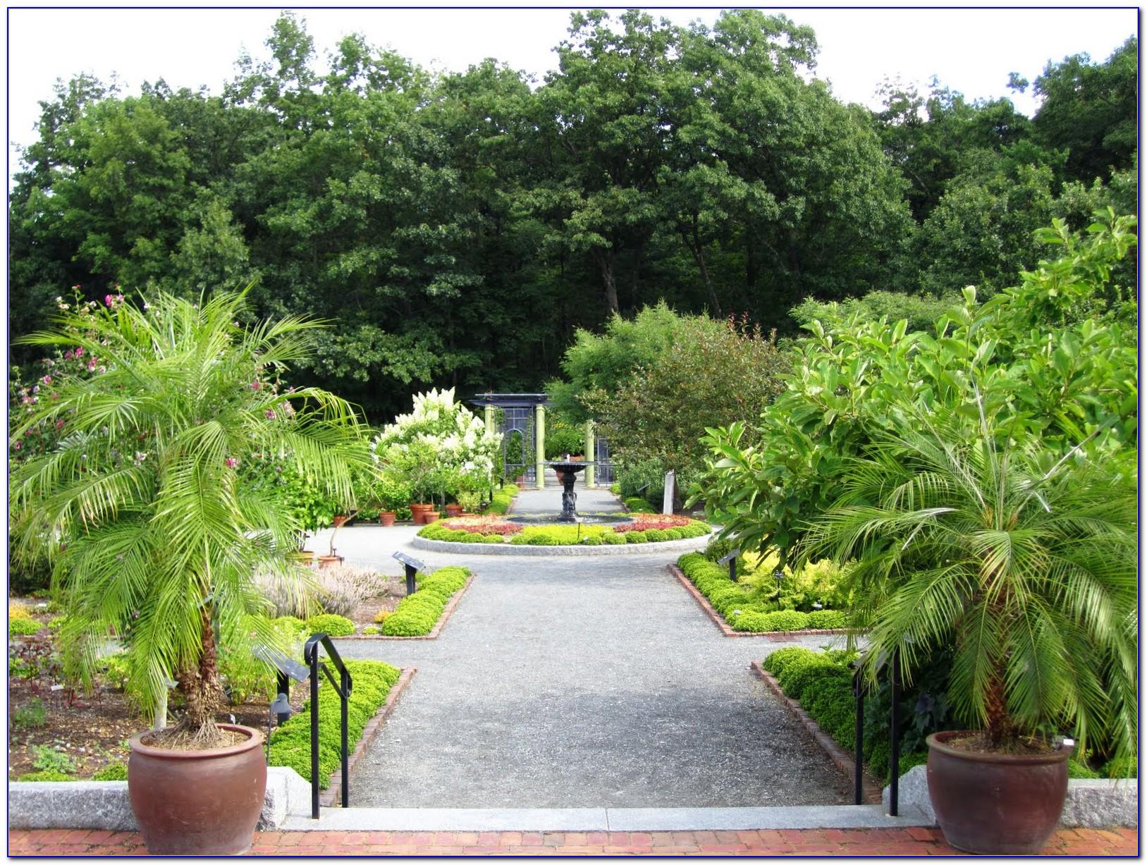 Tower Hill Botanic Garden Wedding Photos Download Page Home Design Ideas Galleries Home