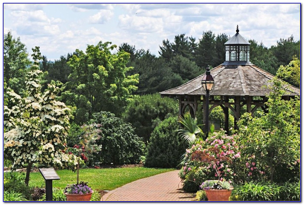 Tower Hill Botanical Gardens Boylston - Garden : Home Design Ideas ...