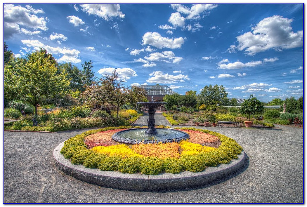 Tower Hill Botanical Gardens Ma Download Page Home Design Ideas Galleries Home Design Ideas