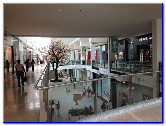 Westfield Garden State Plaza Map - Garden : Home Design ... on international plaza map, country club plaza store map, garden state exhibit center, plaza bonita map, macarthur center map, south coast plaza map, garden state shops, garden state racetrack, kings plaza map, plaza las americas map, new jersey nj county map, palisades center map, horton plaza map, del amo fashion center map, jersey gardens map, kenwood towne centre map, south shore plaza map, rushmore plaza map, westfarms map, danbury fair map,